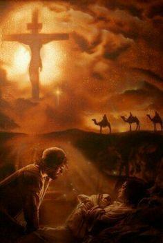 49 Ideas For Quotes Christmas Religious Jesus Christ Pictures Of Jesus Christ, Religious Pictures, Religious Art, Images Bible, Bible Pictures, Cross Pictures, God Pictures, Image Jesus, Jesus Christus
