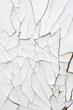 Cracks Texture1 by armene-stock on DeviantArt