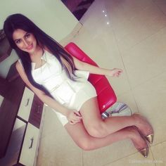 Sara Gurpal Latest Hot Posters & Bold Wallpapers 2015