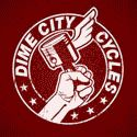Dime City Cycles - From Bearings to Tailights & Everything In-Between Shipped World-wide!
