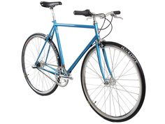 0027045_blb-classic-commuter-3spd-bike-horizon-blue.jpeg (1200×900)