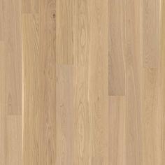 UK | Boen | timber flooring $$