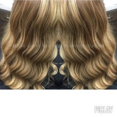 #fortworth #fortworthhair #kellertexas #texas #hair #hairstyle #color #redkenready #redkenbrandambassador #redkenobsessed #webonded #lovemyjob #nataliealana #healthyhair #modernsalon #americansalon #beautylaunchpad
