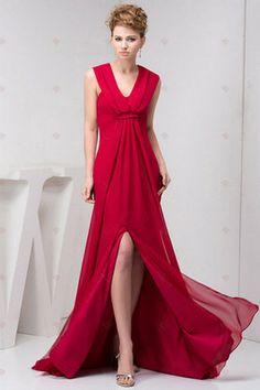 best evening dresses online deutschland