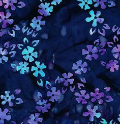 Find this at www.quiltstashsquared.com ! My World, Purple, Blue, Clouds, Quilts, My Love, Handmade, Color, Art