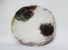 mariabosch.com, ceramic srtist, potter, Maria Bosch, pottery Maria Bosch, ceramic artist Barcelona