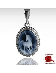 unicorn cameo agate - Google Search