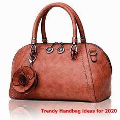 rofozzi Top Handle Leather Hand Bag Purse for Women – Vegan Leather – Crossbody Strap – Generous Capacity All-Occasion Designer Bag – Rofozzi Source by bags and purses Leather Purses, Leather Crossbody, Leather Handbags, Leather Bag, Luxury Handbags, Fashion Handbags, Trending Handbags, Casual Bags, Coach Handbags