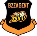I love being a BzzAgent! It's a word of mouth marketing company and they send me great products to try and Bzz about!  Check it out!!