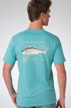 efa7616c1a843 Men s T-Shirts. Southern TidePreppy ...