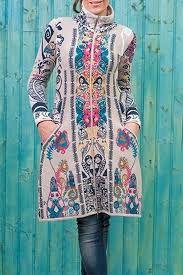 Image result for Kooi knitwear