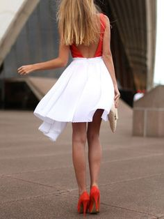 e1d23a37ef4ba Discover the latest in women s fashion and men s clothing online. Shop from  over styles