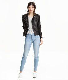 Ladies   Pants   H&M US