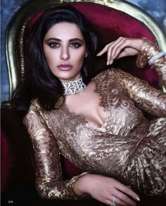 Nargis Fakhri - Vogue India November 2012 - http://funphotomania.wordpress.com/2012/11/10/nargis-fakhri-vogue-india-november-2012/
