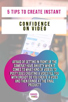 In Episode 92, Why You Need Video Marketing to Create More Sales on Social Media  👠...I share with you:  ▪ Learn how important video marketing is for your network marketing biz + online brand  ▪ Learn 5 ways to slay your camera experience + create more sales  ▪ How to overcome the fear of what types of videos to post Content Marketing Strategy, Social Media Marketing, Boss Babe Entrepreneur, Branding Your Business, Business Website, Lessons Learned, Writing Tips, 5 Ways, Slay