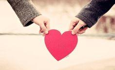 Com certeza em algum momento você já se perguntou se ele/ela é o amor da sua vida. E aí? Como podemos saber? Confira…