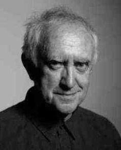Jonathan Pryce quotes #openquotes