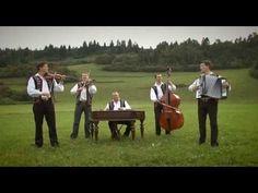 Kollárovci- Slovensko naše - YouTube Polka Music, Heart Of Europe, Folk, European Countries, Songs, Czech Republic, My Love, Youtube, My Boo