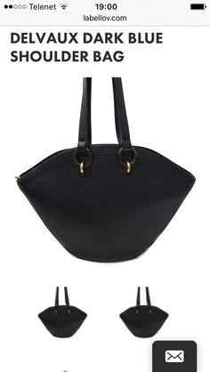 af1183dc152 22 Best My Bags images