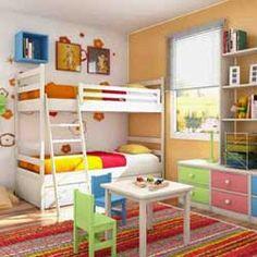 #topdesigners #interiors #interiordesigners #nayaroop #pune