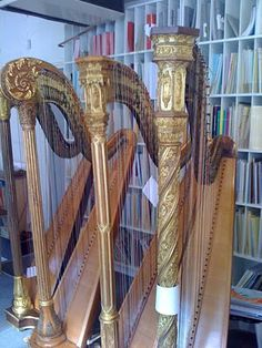 Find This Pin And More On Harps U0026 Spiritual Music~ Lyres~ Autoharps~  Lessons/ Tutorials By BrideofMessiah.