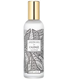 Caudalie - Beauty Elixir Jason Wu Limited Edition -