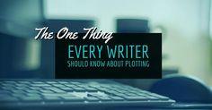 Plotting – 10 Basic Dos and Don'ts