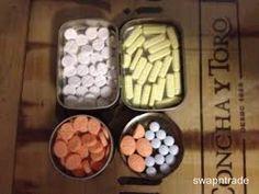 Quality fioricet, hydrocodone, roxicodone , opana, oxycotin , oxycodone xanax for sale - Swap, Trade, Buy Sell Classifieds | Swap n Trade