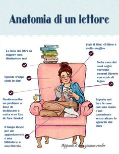 Bookish Introvert — The Anatomy of A Bookworm I Love Books, Good Books, Books To Read, My Books, Book Memes, Book Quotes, Bookworm Quotes, Quotes For Book Lovers, World Of Books