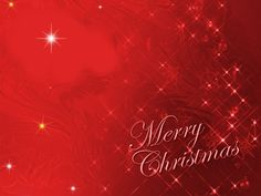 Christmas Wallpaper Background | Some more interesting collection collection is available here:
