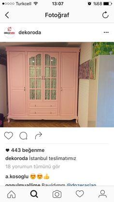Bedroom Closet Storage, Classic Interior, Girls Bedroom, Baby Room, Bedroom Furniture, Kitchen Cabinets, Outdoor Decor, Bed Rooms, Angel