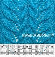 Imagini pentru avercheva.ru