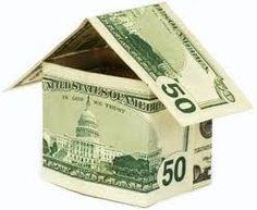 Eliminate your mortgage payment with Liberty Reverse in Texas and Oklahoma. We are the experts in providing you all facts & information according to your loan requirements. For more information about the Liberty Reverse Mortgage and Reverse mortgage guidelines free visit here : http://www.liberty-reversemortgage.com/reverse-mortgage-guidelines/reverse-mortgage-guidelines-2/
