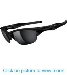 oakley womens half jacket asian fit sunglasses  oakley half jacket 2.0 polarized sunglasses