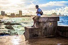 Image result for the best of Havana