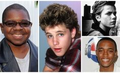 24 Child Actors That Died Way Too Young
