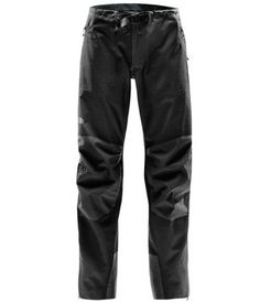 The North Face Women's Summit L5 Shell Pants