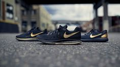 Nike roshe run shoes for women and mens runs hot sale. Browse a wide range  of styles from cheap nike roshe run shoes store. 47811e7271e