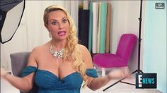 'Breastfeeding, mac & cheese and sex with husband Ice-T are my secrets to staying fit' - Coco reveals - http://www.thelivefeeds.com/breastfeeding-mac-cheese-and-sex-with-husband-ice-t-are-my-secrets-to-staying-fit-coco-reveals/