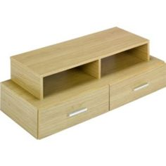 www.woodfurniture.co.uk, Love Fruit. Like and repin this image!