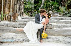 Viva Photography Wedding Tulum Mexico  Fine Art wedding Photography