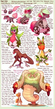 http://floraverse.com/wiki/species/fruit_frog/