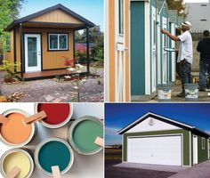 adorable tuff shed pictures. Purchase a Tuff Shed storage building or garage and we ll paint it for FREE tr700  by TUFF SHED Storage Buildings Garages Gazebo