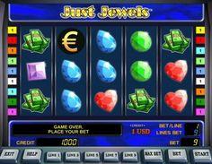 Вконтакте игровые автоматы без регистрации все новые игры казино автоматы