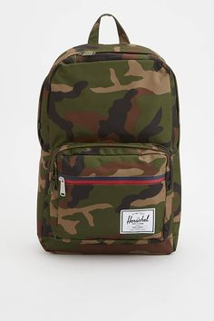 13 Best Streetwear and Accessories images   Street outfit ... a4344b636e