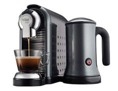 Russell Hobbs South Africa boasts a collection of stylish coffee machines. Sleek stylish coffee machines ideal for your home. Cappuccino Maker, Cappuccino Coffee, Cappuccino Machine, Coffee Maker, Cold Coffee Drinks, Fresh Coffee, Nespresso Machine, Coffee Type, Heating Systems