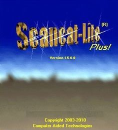 Scancat-Lite-Plus Scanning Programming Software for Police Scanners from Radio Shack, Uniden, GRE, Home Patrol by Computer Aided Technologies. $29.95. In the tradition of all Scancat products, all radios supported are available in one software product. This means if you have any of the radios supported by Scancat-Lite PLUS, you only need to buy the one software program. If you have more than one radio that is supported, you can use the same databases from any of the rad...