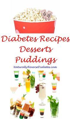 diabetes cake recipes - diabetes funny sons.diabetes meals food 3444223616