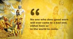 Lord Krishna explains the secrets of the universe and the purpose of mankind to Arjuna.Here is what Lord Krishna Says about human emotion on the battlefiel Hinduism Quotes, Sanskrit Quotes, Vedic Mantras, Radha Krishna Love Quotes, Lord Krishna Images, Krishna Pictures, Bhagavad Gita, Religious Quotes, Spiritual Quotes