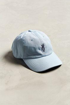 f9546ff86b3 17 Best Dad hats images